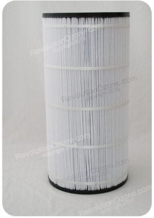 ROF-1: Filter Cartridge (100 sq ft)